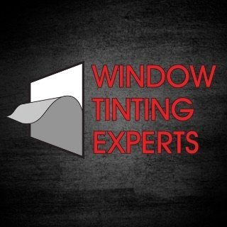 The Window Tinting Experts